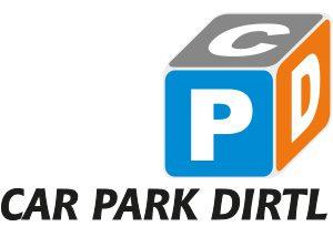 Car Park Dirtl